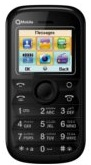 Q Mobiles E789